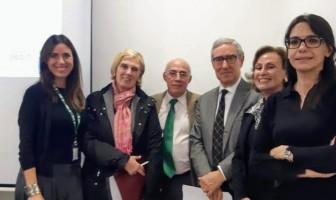 Crònica del I Congreso de Familia de l'editorial jurídica SEPIN
