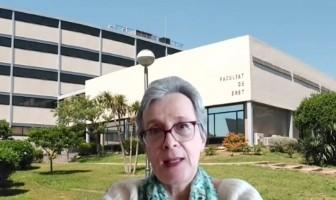 La SCAF ret homenatge a la Dra. Alegria Borràs amb una ponència de la professora Cristina González Beilfuss sobre el reglament europeu 2019/1111