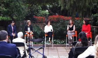 La SCAF demana una jurisdicció especialitzada real en família en el 40 aniversari del Divorci a Espanya