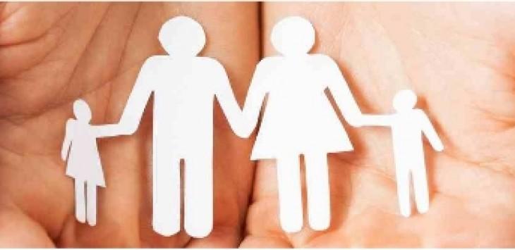 X Jornades de Dret de família (Màlaga, 11-12 juny 2015. Organitza AEAFA)