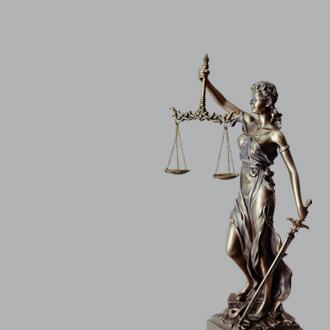 Els advocats de família<br> de Catalunya >