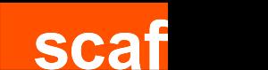La SCAF